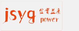 北京金实益广电子有限公司