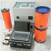 高标准电缆振荡波局放检测系统可定制