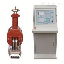 高标准干式试验变压器大量现货