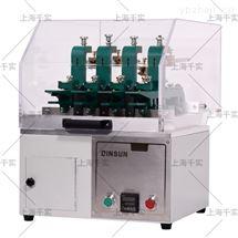 ASTMD4157耐磨测试仪/威仕伯耐磨仪