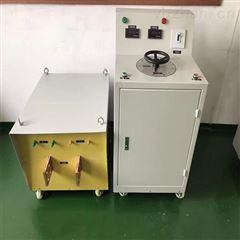 可定制大电流发生器制造