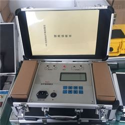 动平衡故障测试仪传感器