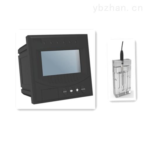 天津二氧化氯水質監測安裝說明