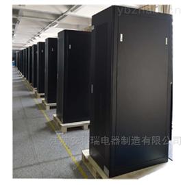 ANDPF数据机房电列头柜 供应厂家