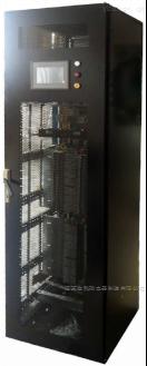 温度巡检厂家无线通讯测控终端