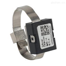 无线测温智能操控装置价格 无线通讯测控终端
