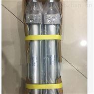 MDWBB40-50-M9BW-X3000销售SMC带锁气缸,SMC选用参数