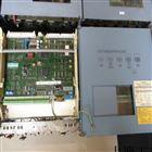 解决西门子6RA28直流驱动器报F12/F26当天修好