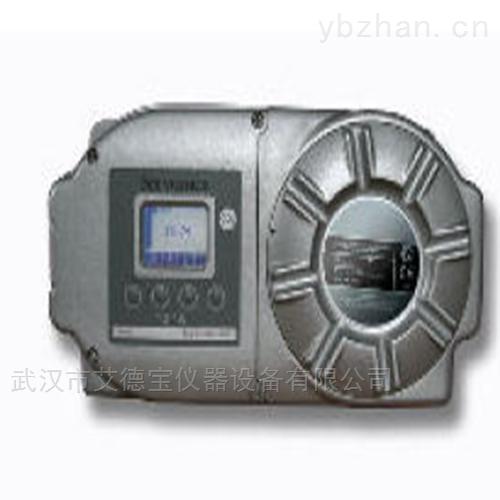 本安气体分析仪