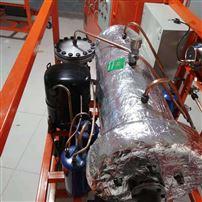 SF6气体抽真空充气装置租售提供检测报告