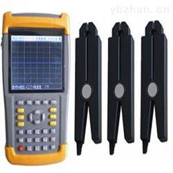 便携式三相电能表校验仪厂家