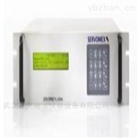 k2001在线气体分析仪