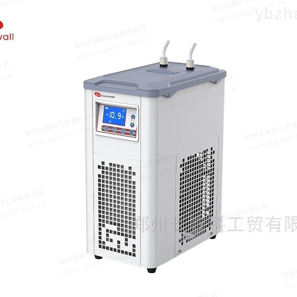 CE認證循環冷卻器