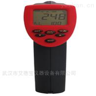 TM800L泰克曼铝水红外测温仪