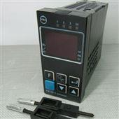 希而科优势供应PMA 温度控制器KS 4系列