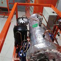 SF6气体抽真空充气装置(净化器)
