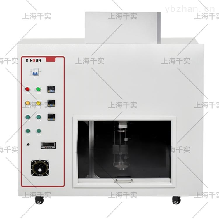 熔融指数测试仪/PVC流动性检测仪