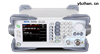 DSG800A系列
