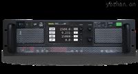 DP5000 系列