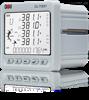 CL7331(段码式液晶)系列三相数智电力仪表