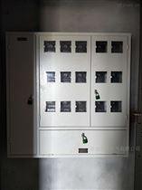 XJM计量箱型照明配电箱