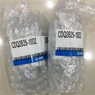 CQSWB20-30DCSMC紧凑型气缸电气参数