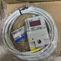 ITV3030-313CLITV系列SMC电气比例阀连接方式