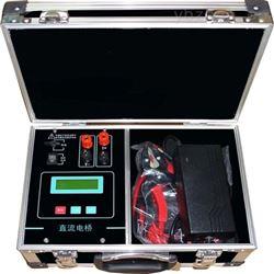一体式直流电阻测试仪