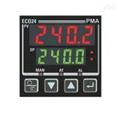 PMA 温度控制器ECO24系列希而科优势供应
