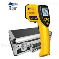 TM950D冶金红外测温仪