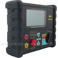 TM5406A数字式漏电保护开关检测仪