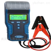 TM890A 12V/24蓄电池检测仪
