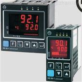 希而科PMA-TB 40-1系列温度控制器 优势供应