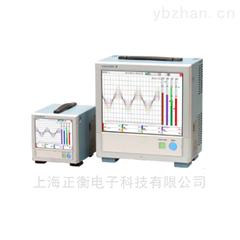 GP10 GP20YOKOGAWA GP系列 数据采集器无纸记录仪