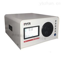 TADT便携式湿度发生器低功耗节能