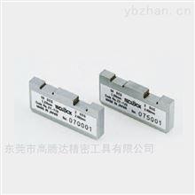 日本TECLOCK硬度计测头高度检测块