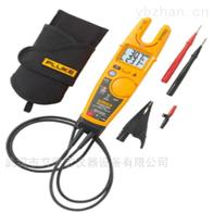Fluke T6-1000 PROO 非接触式电流电压测试仪