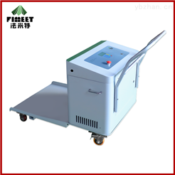 BJJ-20-AR1D法米特液晶显示机油加注机