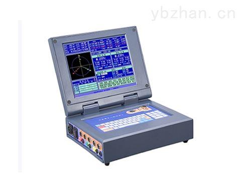 MEDX-3Y多功能三相电能表现场校验仪