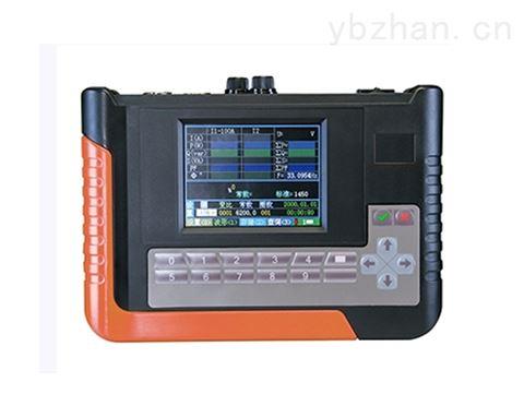 MEDX-1K 多功能单相电能表现场校验仪