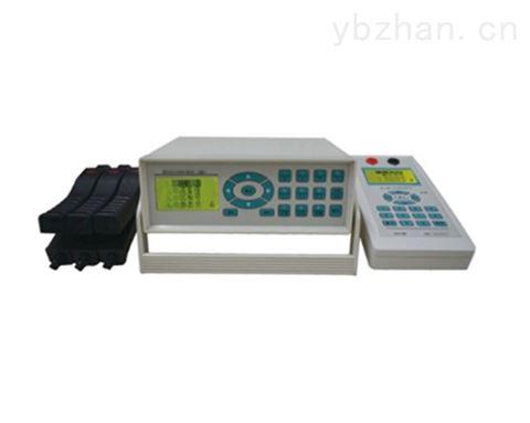 MEJX-10户表计接线识别仪