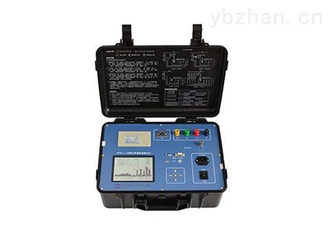 MEYB-C 三相氧化锌避雷器测试仪