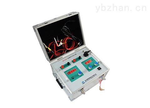 ME2008低频信号发生器