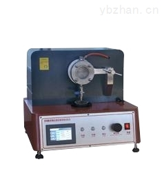 纺织血液透过试验测试仪