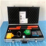 SXHX-2000全智能无线高低压核相仪