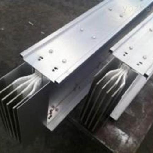 铜铝复合母线槽厂家出售