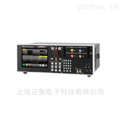 PG1072 / PG1074Arb Rider系列 高速脉冲信号发生器