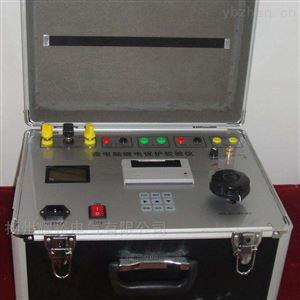 ZY-1200A六相微机继电保护测试仪