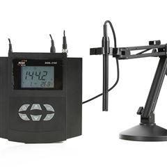DOS-1707溶解氧分析仪