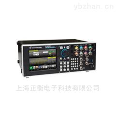 AWG401X 300MHz 任意函数波形发生器